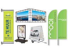 reclamewinkel-producten-buiten-reclame