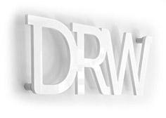 reclamewinkel-producten-freeletters