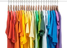 reclamewinkel-producten-textiel-bedrukking