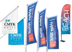 reclamewinkel-producten-vlaggen