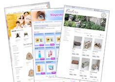 reclamewinkel-producten-webshop