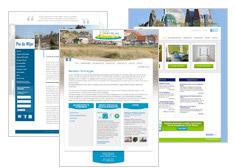 reclamewinkel-producten-websites