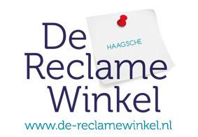 logo-de-reclamewinkel
