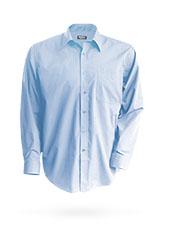 overhemden-bedrukken