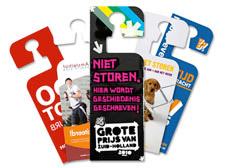 reclamewinkel-drukwerk-deurhangers