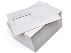 reclamewinkel-drukwerk-enveloppen