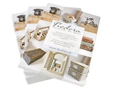 reclamewinkel-drukwerk-flyers