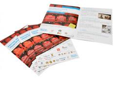 reclamewinkel-drukwerk-folders-brochures