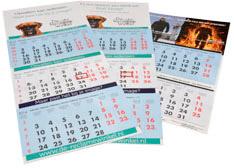 reclamewinkel-drukwerk-kalenders