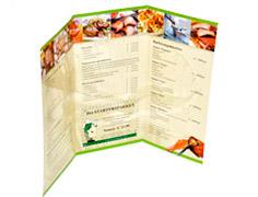 reclamewinkel-drukwerk-menukaarten
