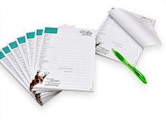 reclamewinkel-drukwerk-notitieblokken
