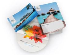 reclamewinkel-drukwerk-stickers
