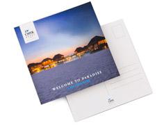 reclamewinkel-drukwerk-wenskaarten-ansichtkaarten