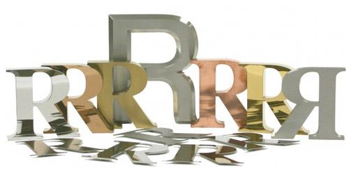 reclamewinkel-freesletters-rvs-de-Luxe