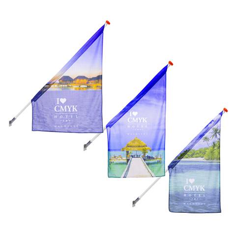 reclamewinkel-gevelvlaggen