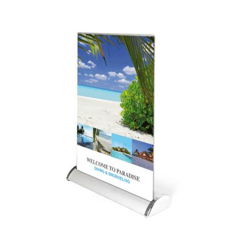 reclamewinkel-rollbanner-tafelmodel