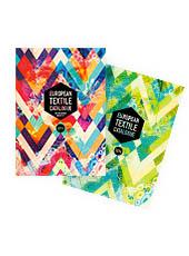reclamewinkel-textiel-catalogus