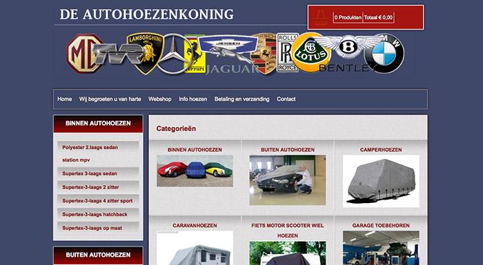 reclamewinkel-webshop-autohoezenkoning