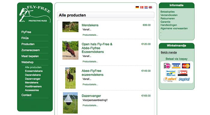 reclamewinkel-webshop-flyfree
