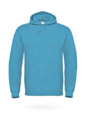 sweaters-bedrukken