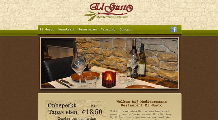 websites-maken-elgusto