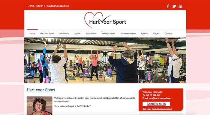 websites-maken-hartvoorsport