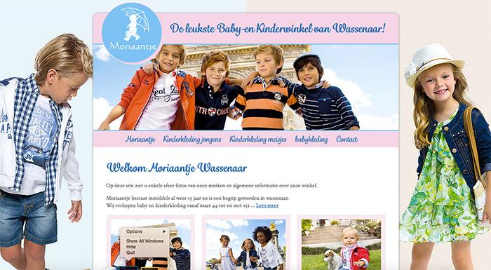 websites-maken-moriaantje